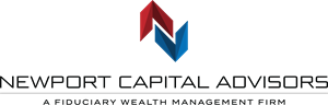Newport Capital Advisors  Home