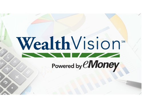 <strong>Watch our WealthVision Video</strong>