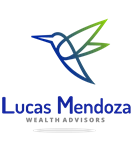 Lucas Mendoza Wealth Advisors Home