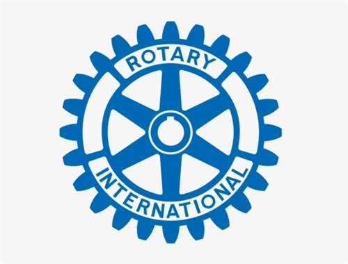 Rotary International Various Projects to Support Youth Programs Locally, Nationally and Internationally