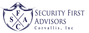 Security First Advisors Corvallis, Inc. Home
