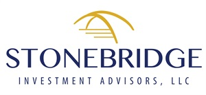 Stonebridge Investment Advisors, LLC Home