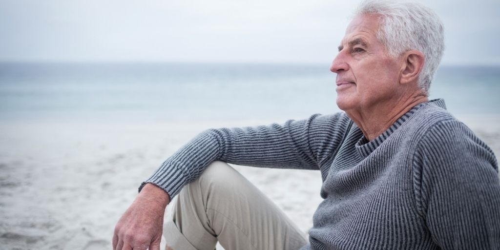 The Top 4 Regrets In Retirement