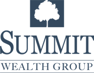 Summit Wealth Group Home