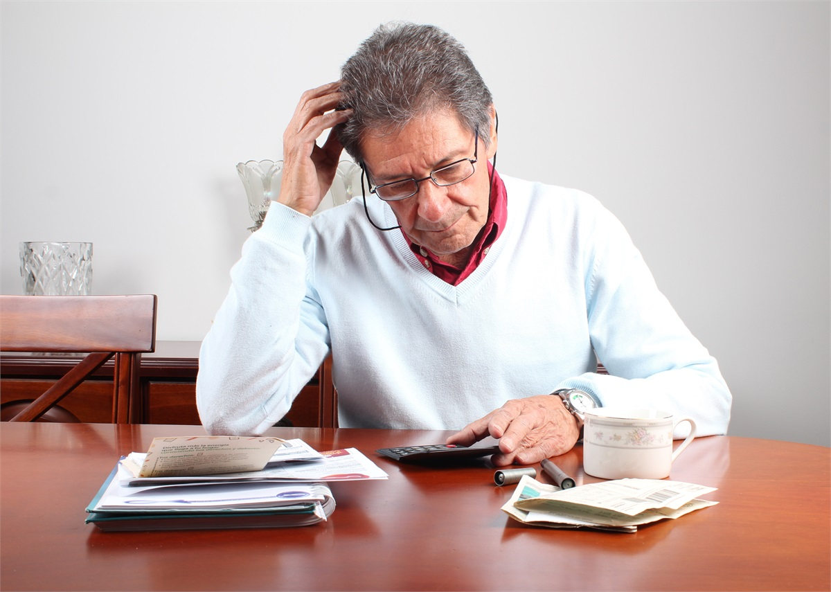 Four Retirement Expenses That May Surprise You