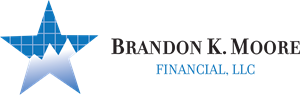 Brandon K. Moore Financial, LLC Home