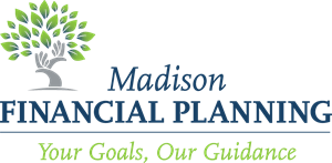 Madison Financial Planning Home