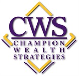Champion Wealth Strategies Home