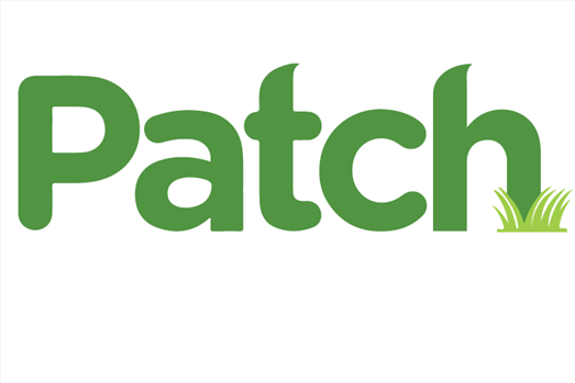 Rochester Patch- January 2016