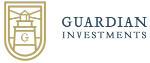Guardian Investments Home