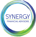 Synergy Financial Advisors Home