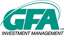 GFA Financial Group Home