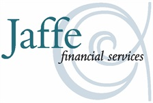 Jaffe Financial Services Home