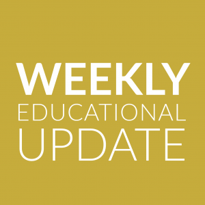 Is Term Life Insurance for You? Weekly Educational Update – May 15, 2019