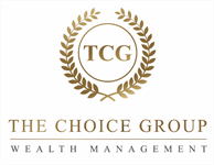 The Choice Group Wealth Management Home