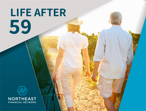 Life After 59