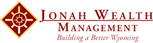 Jonah Wealth Management Home