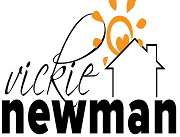 Vickie Newman Cherry Creek Mortgage