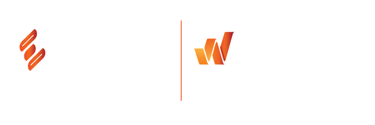 Eckoff Wealth Managemen, LLC