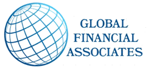 Global Financial Associates Inc. Home