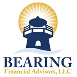 Bearing Financial Advisors, LLC Home