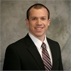 Stephen Shealy
