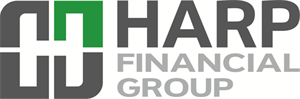Harp Financial Group Home