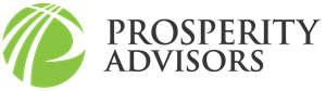 Prosperity Advisors Home