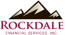 Rockdale Financial Services, Inc. Home