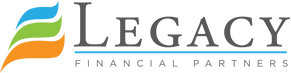 Legacy Financial Partners Home