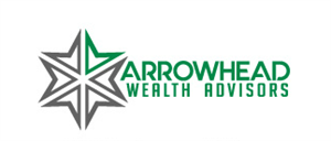 Arrowhead Wealth Advisors Home