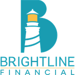 Brightline Financial Home