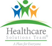 Healthcare Solutions Team Home