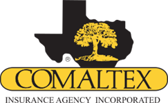 Comaltex Insurance Agency, Inc. Home