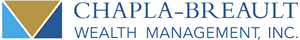 Chapla-Breault Wealth Management Inc.   Home