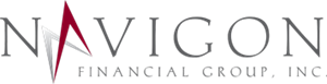 Navigon Financial Group, Inc. Home