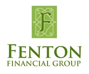 Fenton Financial Group Home