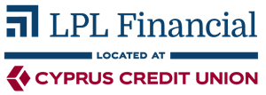 LPL Financial at Cyprus Credit Union Home