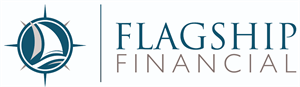 Flagship Financial, LLC Home