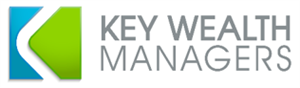 Key Wealth Managers Home