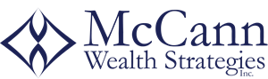 McCann Wealth Strategies, Inc. Home