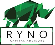 Ryno Capital Advisors Home