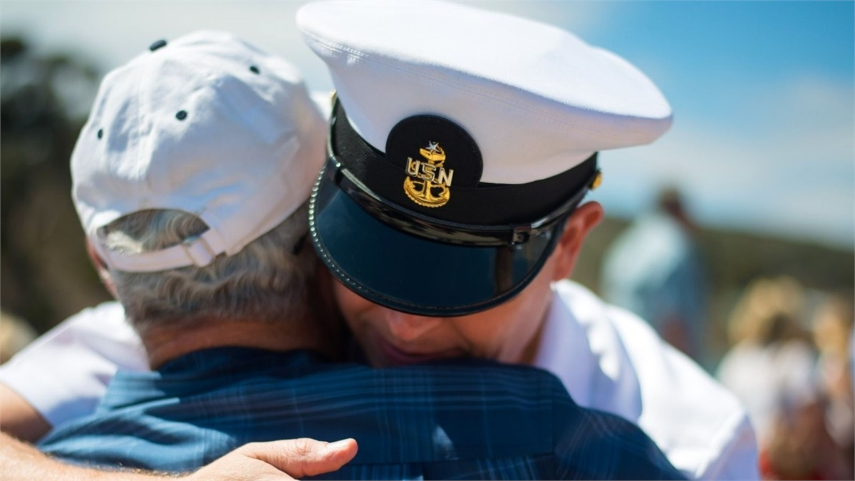 How To Make The Most Of Your Veterans Benefits