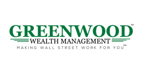 Greenwood Wealth Management Home
