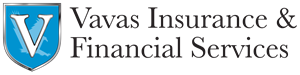 Vavas Insurance & Financial Services Home