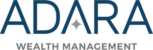 Adara Wealth Management Home