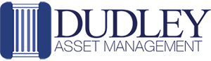 Dudley Asset Management, Inc. Home