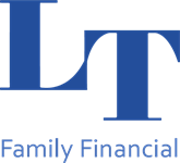 LT Family Financial, Inc. Home