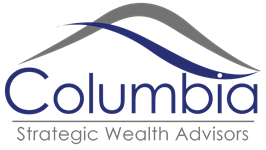 Columbia Strategic Wealth Advisors Home