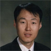 Seung Y.  Cho, CFP®, MBA